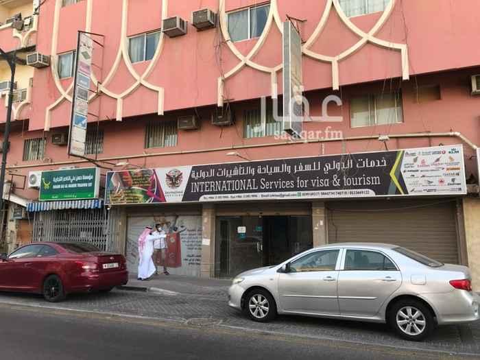 محل للإيجار في شارع الملك خالد ، حي الخبر الشمالية ، الخبر ، الخبر