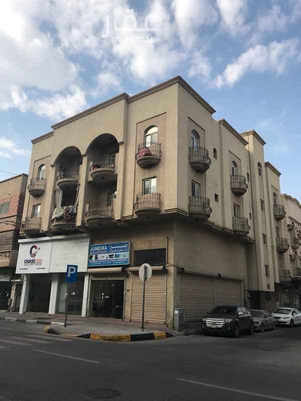 محل للإيجار في شارع الملك فهد ، حي الخبر الشمالية ، الخبر ، الخبر