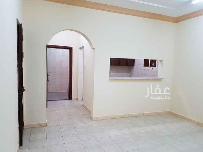 شقة للإيجار في شارع الهفوف ، حي الخبر الجنوبية ، الخبر ، الخبر