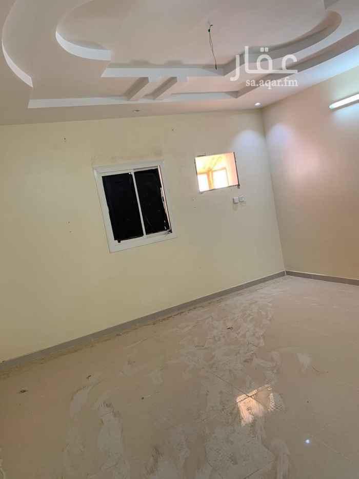 شقة للإيجار في شارع وقاص السلمي ، حي وعيرة ، المدينة المنورة ، المدينة المنورة