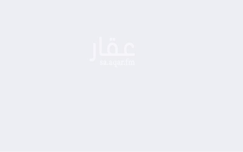 غرفة للإيجار في شارع اهل المقدمه ، حي الصحيفة ، جدة ، جدة