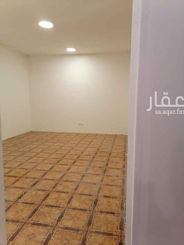 استراحة للإيجار في حي الياسمين ، الرياض ، الرياض