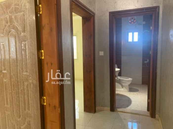 شقة للبيع في شارع عبدالغنى شهبندر ، حي المنار ، جدة ، جدة