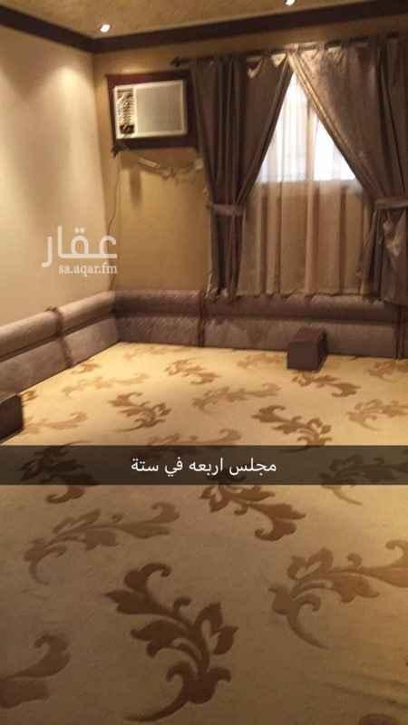 شقة للبيع في شارع محمد رشيد رضا ، حي الدار البيضاء ، الرياض ، الرياض