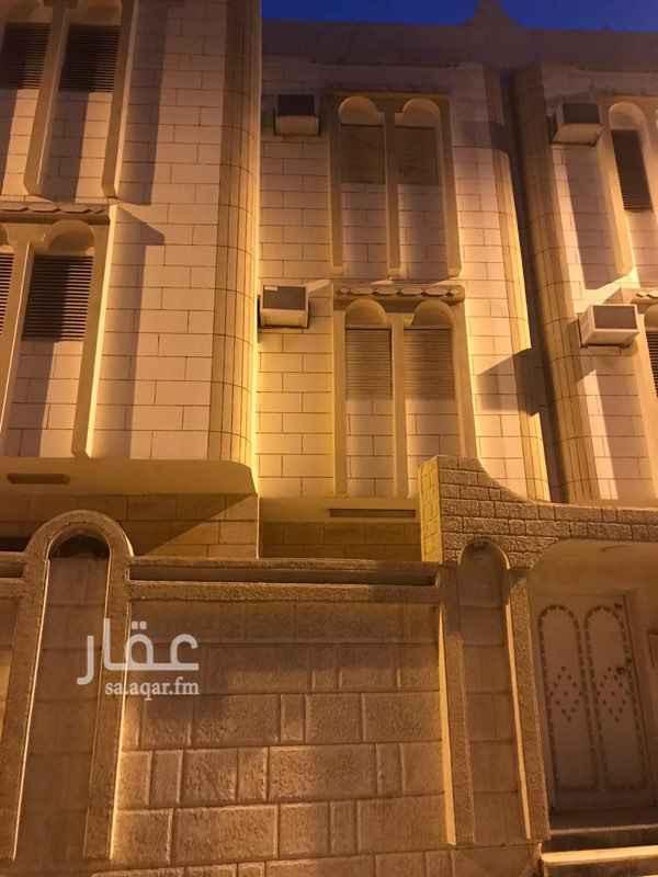 شقة للإيجار في طريق الملك خالد ، حي الشاطئ ، سبت العلايه ، محافظة بلقرن