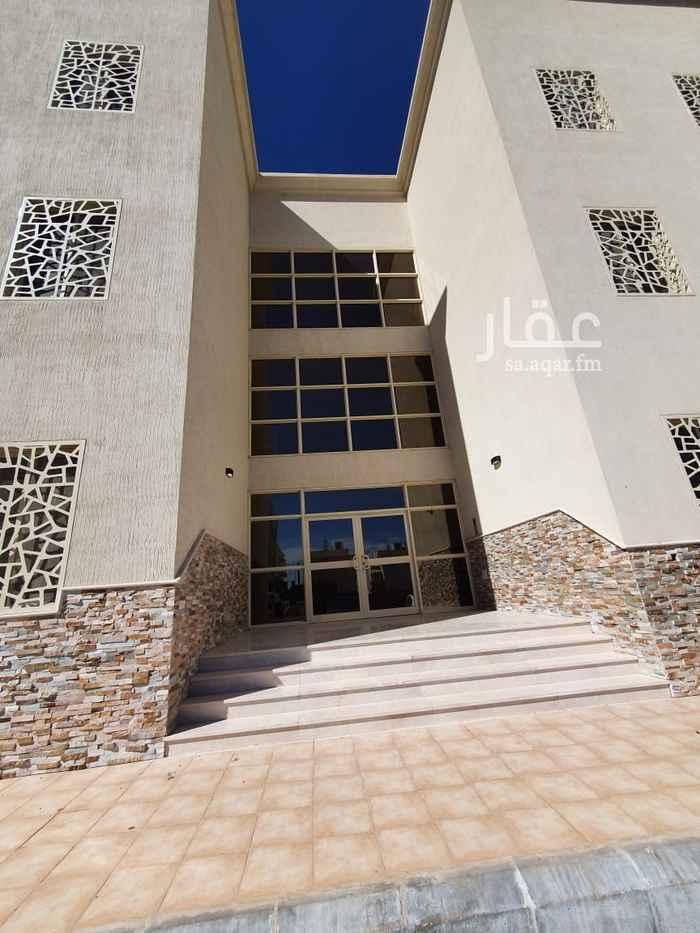 شقة للإيجار في شارع الامير سلطان بن عبدالعزيز ، حي بني بياضة ، المدينة المنورة ، المدينة المنورة