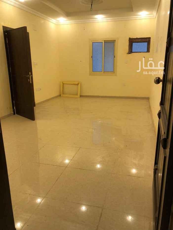 شقة للإيجار في حي مريخ ، جدة ، جدة