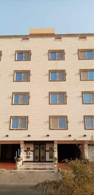 شقة للإيجار في جدة ، حي الورود ، جدة