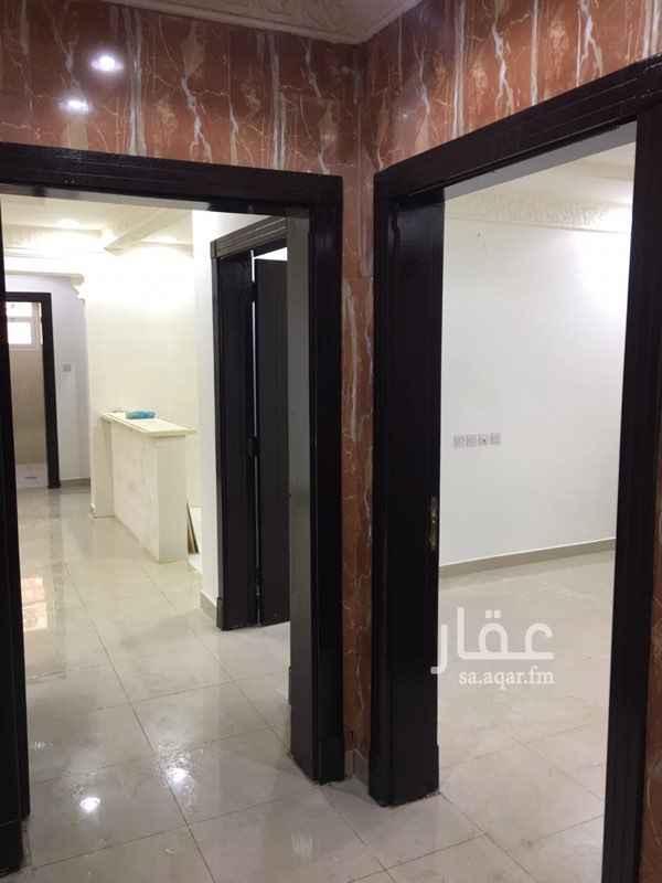 شقة للإيجار في شارع الفراوي ، حي ظهرة لبن ، الرياض ، الرياض
