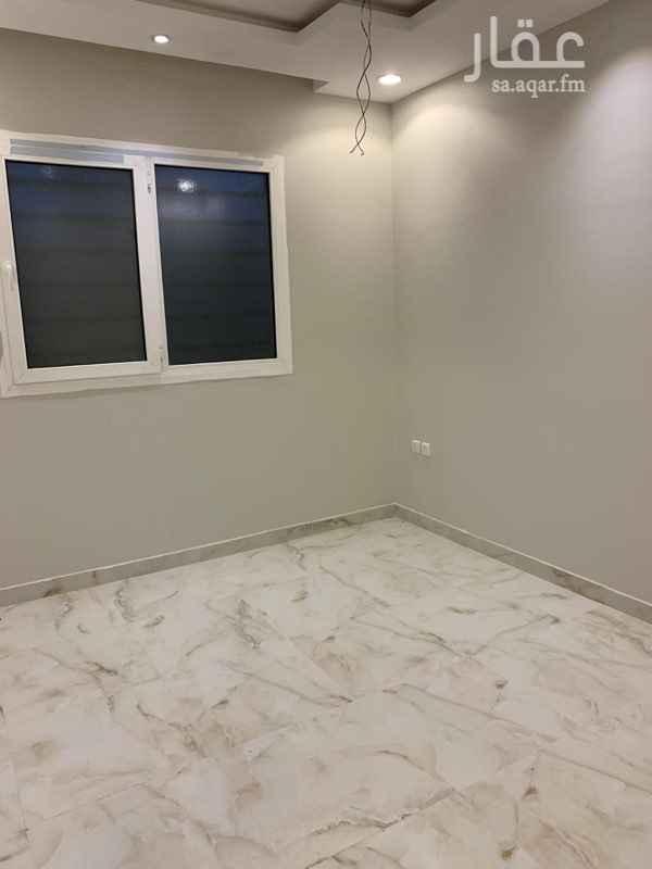 شقة للإيجار في شارع عبدالرحمن البغدادي ، حي المونسية ، الرياض ، الرياض