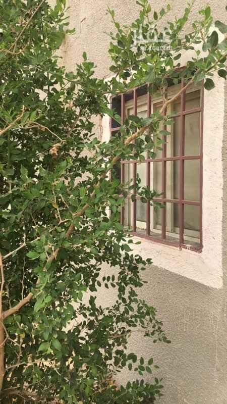 بيت للإيجار في حي بنبان ، الرياض ، الرياض