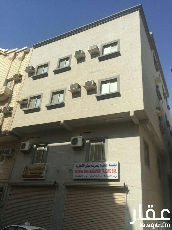 عمارة للبيع في شارع الراكه ، حي الخبر الجنوبية ، الخبر