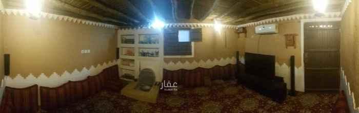 فيلا للبيع في شارع المعدن ، حي الخزامى ، الرياض