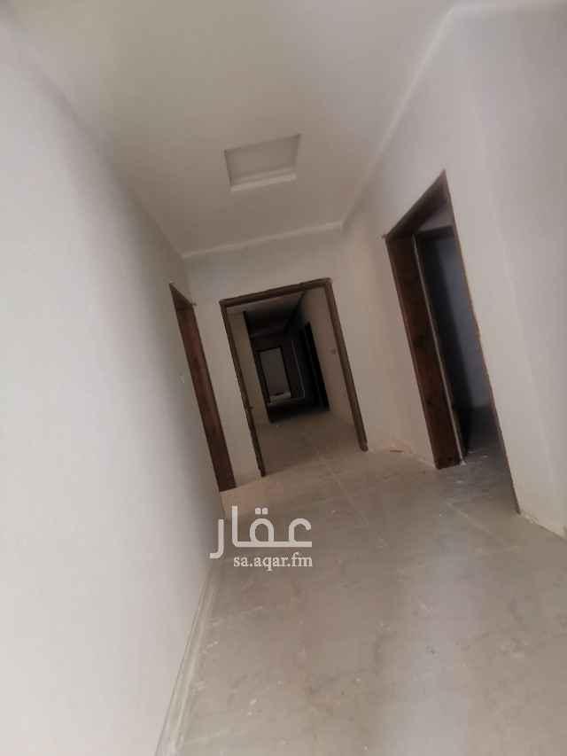 شقة للبيع في شارع الرباب الانصارى ، حي الروابي ، جدة ، جدة