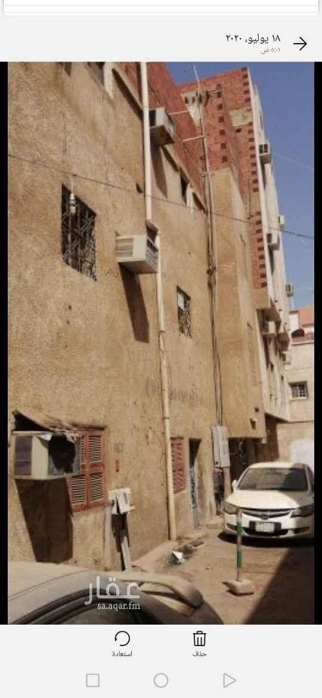 بيت للبيع في طريق مكة القديم ، حي الروابي ، جدة ، جدة