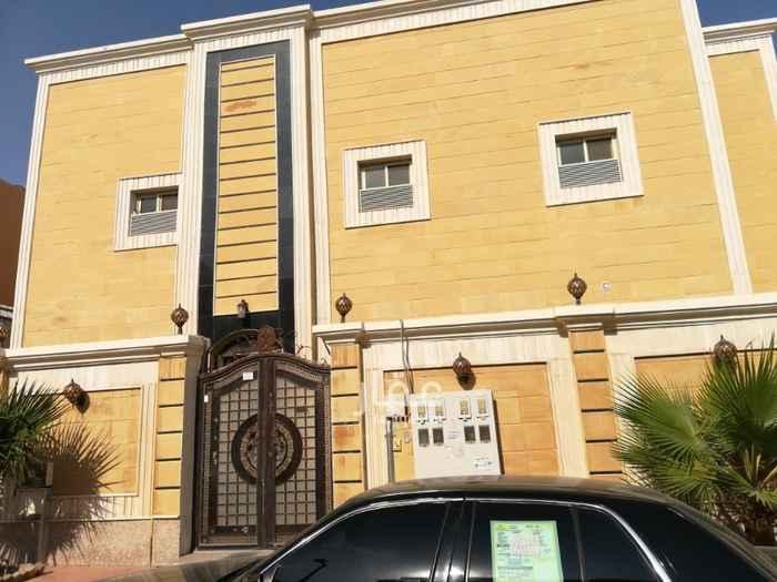 شقة للإيجار في شارع 35 ج ، حي طيبة ، الدمام ، الدمام