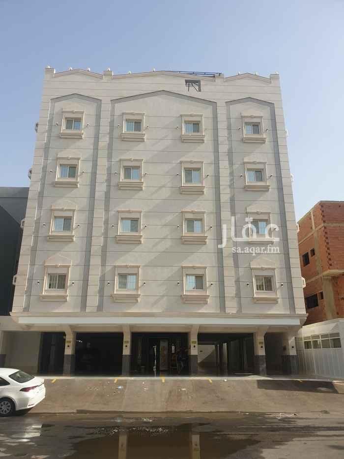 شقة للبيع في شارع صلاح بن جناح ، حي الصفا ، جدة ، جدة