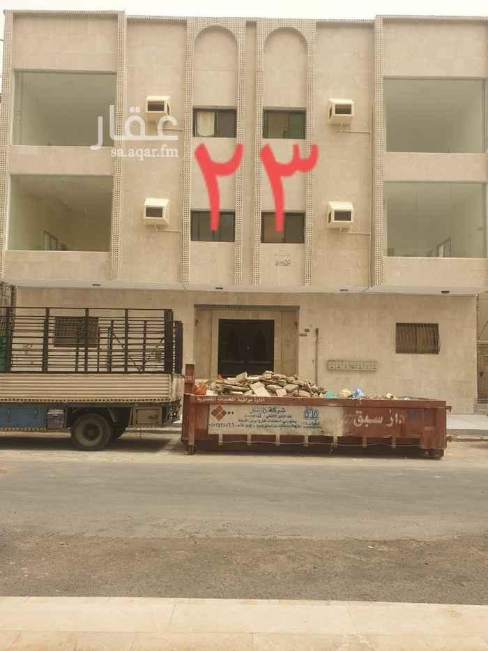 شقة للإيجار في شارع جيل الجياسر حي الصفا جدة جدة 3060958 تطبيق عقار