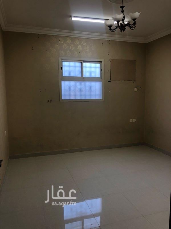 دور للإيجار في حي ظهرة لبن ، الرياض ، الرياض