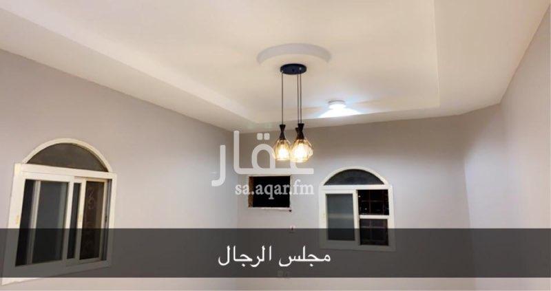 شقة للإيجار في شارع الوفاء ، حي ظهرة لبن ، الرياض ، الرياض