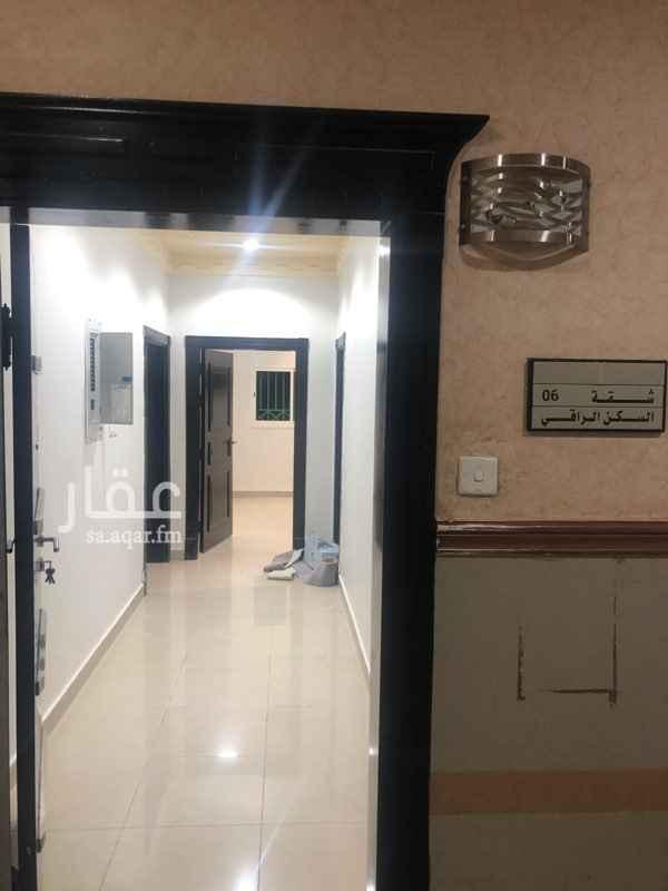 شقة للبيع في شارع وعله ، حي ظهرة لبن ، الرياض ، الرياض