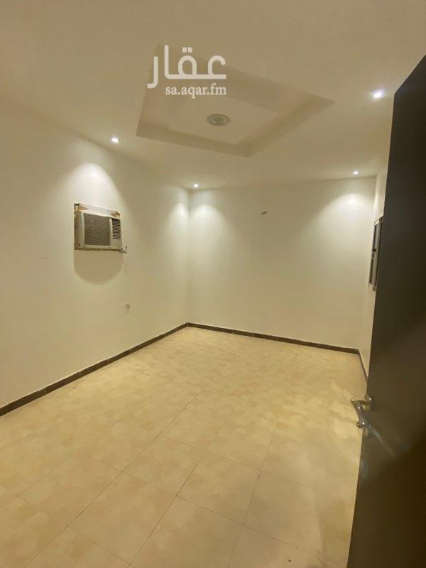 شقة للإيجار في شارع سكاكا ، حي ظهرة لبن ، الرياض ، الرياض