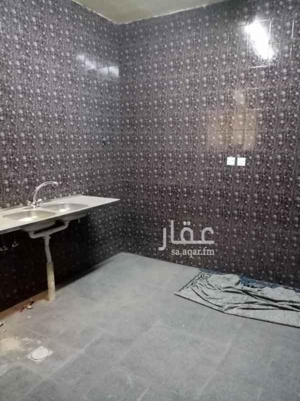 شقة للإيجار في شارع عبدالعزيز الثميري ، حي الفوطة ، الرياض ، الرياض