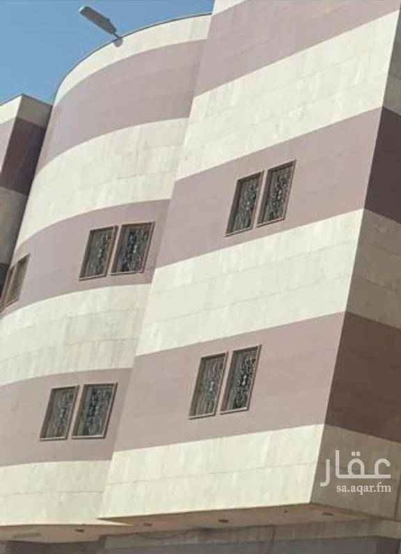 عمارة للبيع في شارع جبل كنعان ، حي الصحافة ، الرياض