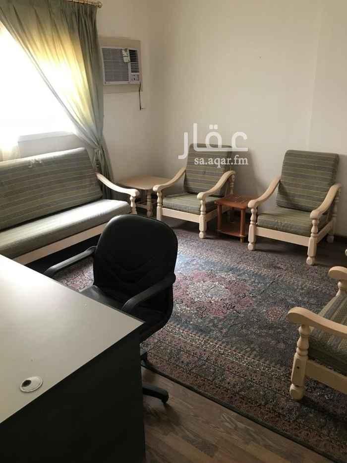 شقة للإيجار في شارع الغاط ، حي الرائد ، الرياض ، الرياض