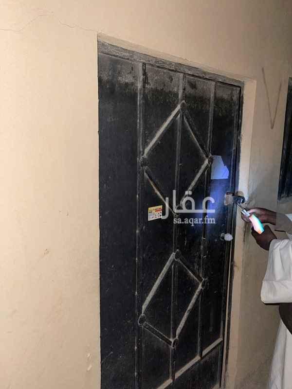 غرفة للإيجار في حي ، شارع جمال الدين القاسمي ، حي العارض ، الرياض