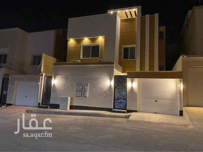 شقة للإيجار في شارع الاحنف بن قيس ، حي الحزم ، الرياض ، الرياض