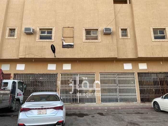 محل للإيجار في شارع ام عمارة ، حي بدر ، الرياض ، الرياض