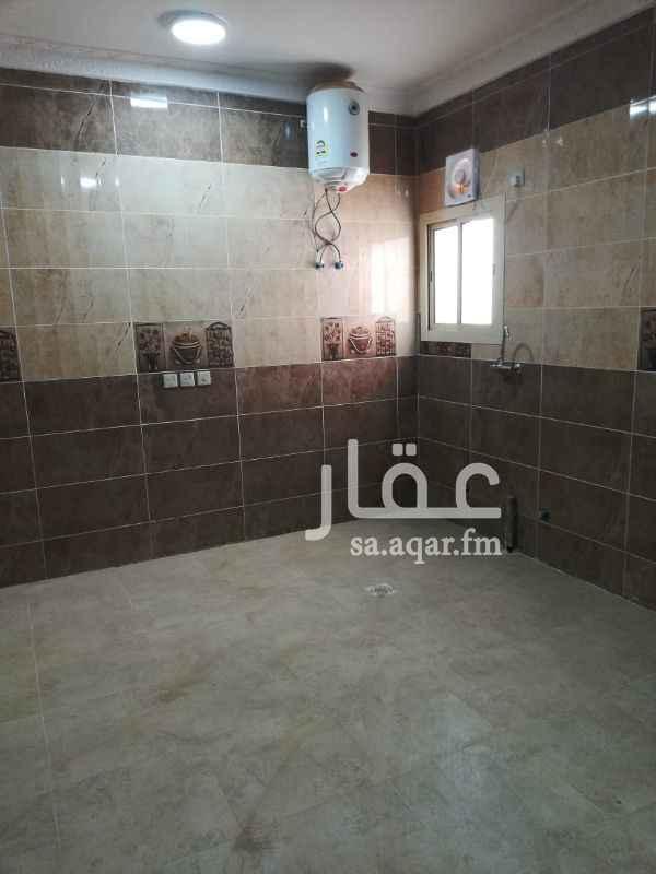 شقة للبيع في طريق الامير محمد بن عبدالعزيز ، حي العريض ، المدينة المنورة ، المدينة المنورة