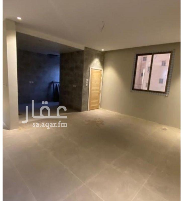 شقة للبيع في شارع اسماعيل بن عمر ، حي المغيسلة ، المدينة المنورة ، المدينة المنورة