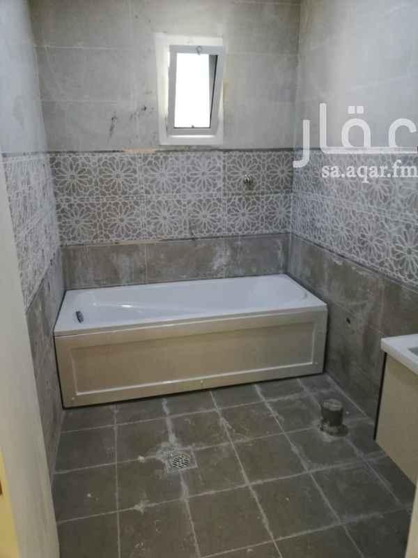 شقة للبيع في شارع خباب بن المنذر ، حي المغيسلة ، المدينة المنورة ، المدينة المنورة