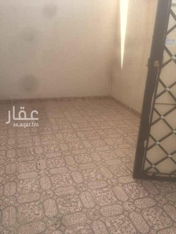 دور للإيجار في شارع وادي مارب ، حي الدار البيضاء ، الرياض ، الرياض