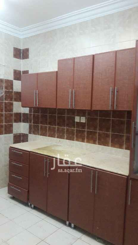 شقة للإيجار في شارع جعفر بن ثوابة ، الرياض