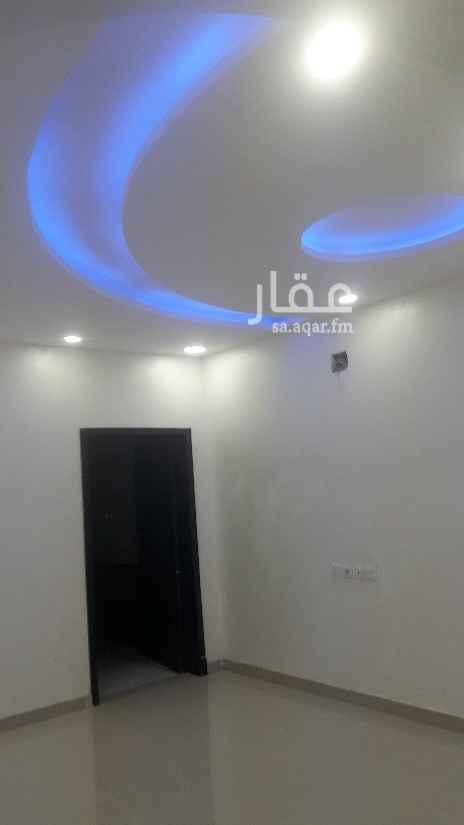 شقة للإيجار في شارع عثمان بن سند النجدي ، حي الرمال ، الرياض