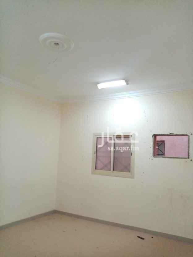 شقة للإيجار في شارع محمد بن يوسف الشيبي ، حي الرمال ، الرياض ، الرياض