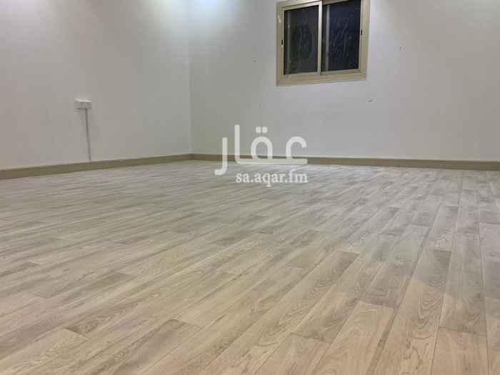 شقة للإيجار في شارع محمد الاغلبي ، حي الحمراء ، الرياض ، الرياض