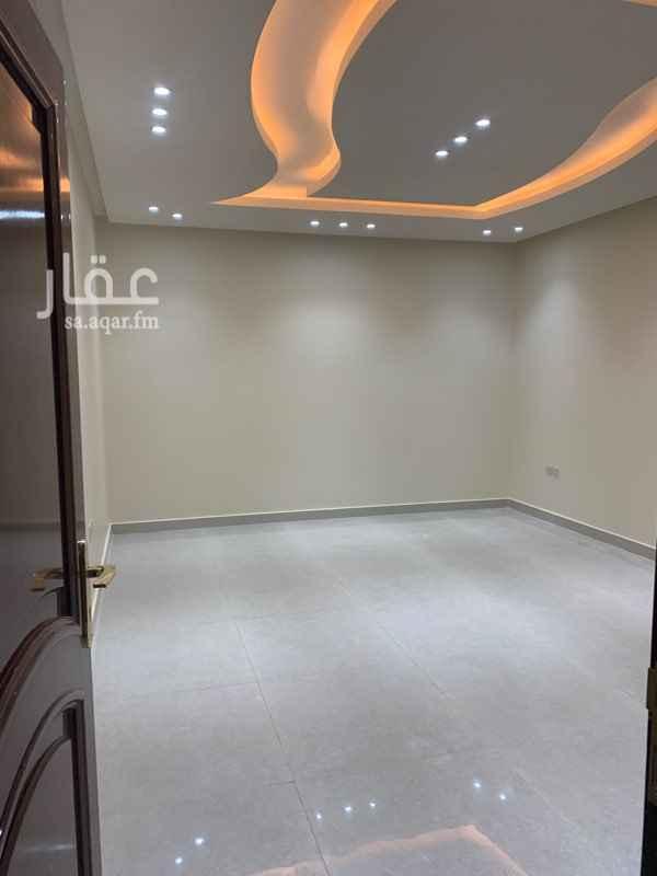 شقة للإيجار في شارع القلم ، حي اشبيلية ، الرياض ، الرياض