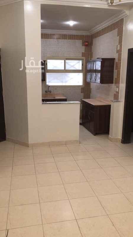 شقة للإيجار في شارع الشيخ الشيوح الحموي ، حي الملز ، الرياض