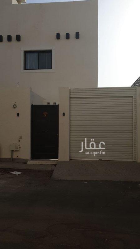 دور للإيجار في شارع الديسة ، حي الربوة ، الرياض ، الرياض