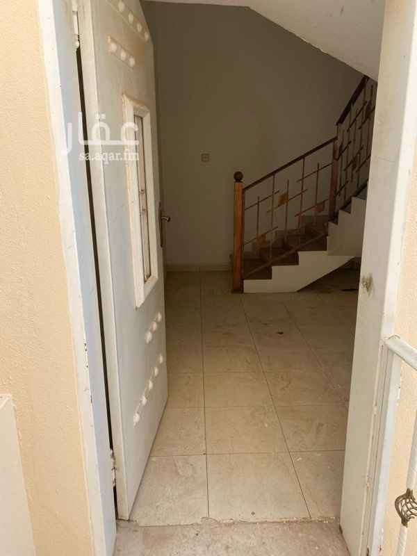 شقة للإيجار في شارع ابن عامر ، حي الربوة ، الرياض ، الرياض