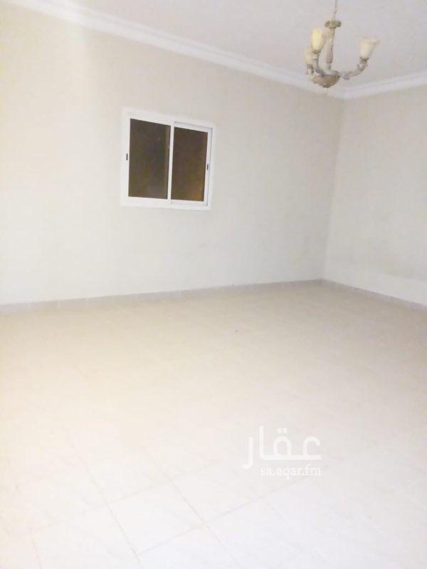 دور للإيجار في شارع الفرعة ، حي الملز ، الرياض ، الرياض