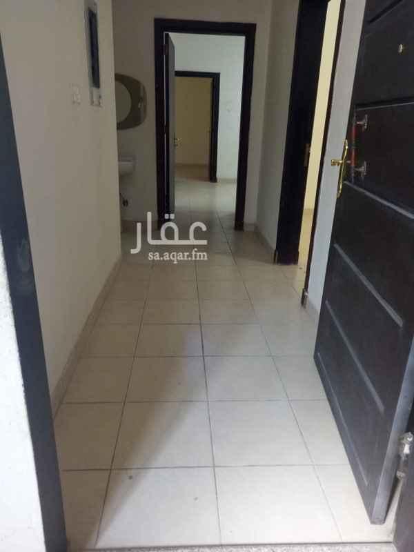 شقة للإيجار في شارع السعدية ، حي جرير ، الرياض ، الرياض