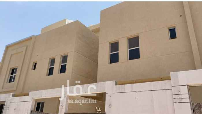 دور للإيجار في حي ، شارع الجوافة ، حي جرير ، الرياض ، الرياض