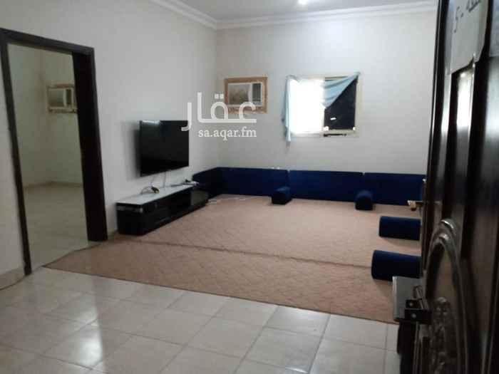 شقة للإيجار في شارع البويطن ، حي طويق ، الرياض ، الرياض