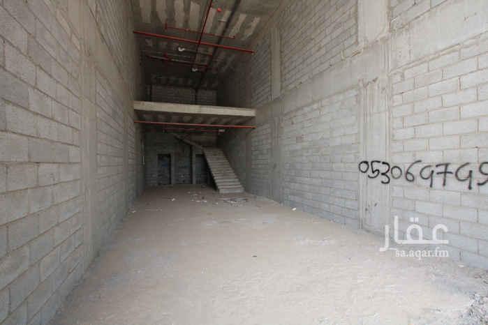 مكتب تجاري للإيجار في حي المونسية ، الرياض ، الرياض