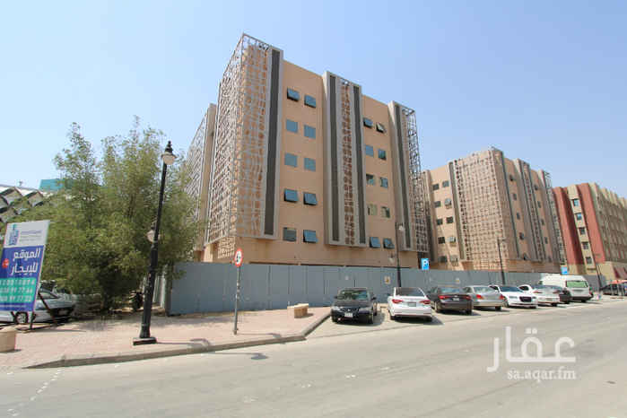 عمارة للإيجار في شارع رقم 26 ، حي العليا ، الرياض ، الرياض